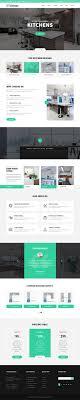 Kitchen Design Wordpress Theme Kitchen Design Wordpress Theme For Kitchen Ware Modular