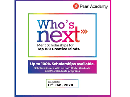 <b>Summer</b> Internship 2019, Delhi Campus -Events | Life at <b>Pearl</b> ...