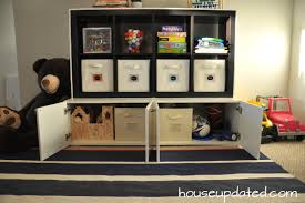 ikea childrens storage furniture. ikea hack cabinet expedit large kid storage childrens furniture