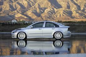 volvo s60 2014 custom. elevate volvo custom wheels by hre c30 20072014 store elevate cars s60 2014