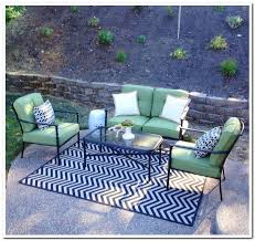 color and pattern outdoor rugs design
