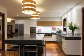 Kitchen Design New Zealand Poggenpohl Auckland Nz