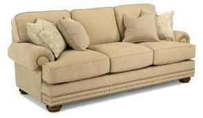 used furniture huntsville al large size of furniture ideas furniture used s ideas in remarkable less