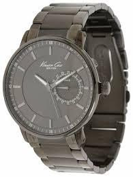 Наручные <b>часы KENNETH COLE</b> IKC9030 — купить по выгодной ...