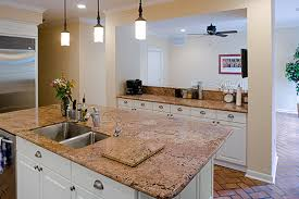 Kitchen Remodeling Houston Remodelling Simple Inspiration Ideas