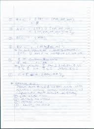 De Morgan S Law With Venn Diagram Set Notations With Venn Diagrams Somabright