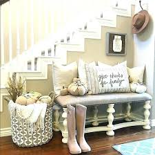 inspiring entryway furniture design ideas outstanding. Entryway Wall Decor Ideas Entrance Interesting Inspiration  Foyer Best Bench . Inspiring Furniture Design Outstanding