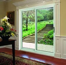 home depot sliding glass doors patio gorgeous normansanders com