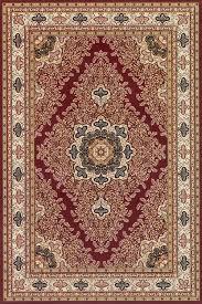 silk rugs persian rugs