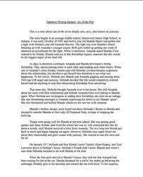 descriptive essay on jealousy images for descriptive essay on jealousy