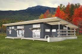energy efficient house plans. Simple Efficient Signature Modern Floor Plan Front Elevation Throughout Energy Efficient House Plans I