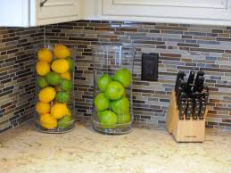 Small Picture Best 20 Kitchen countertops prices ideas on Pinterest Quartz
