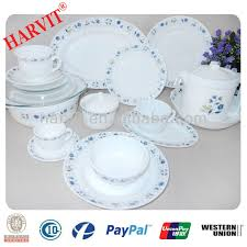 corelle dinner set designs in india. opal glassware dinner set, set suppliers and manufacturers at alibaba.com corelle designs in india