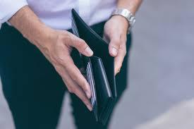 Masshealth Income Limits
