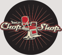 the berkley chop shop hair cuts and color for men women and
