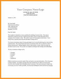 business letter format template word bio letter format business letter format template word business letter essay