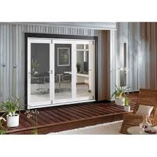 folding patio doors prices. Decoration In Folding Patio Doors Prices Trufold 54 Elite Fully Decorated Outdoor Decorating Ideas