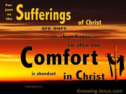 Image result for 2 Corinthians 4:5