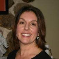 "9 ""Beatrice Fritz"" profiles   LinkedIn"