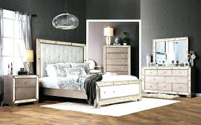 next mirrored furniture. Furniture Cheap Mirrored Next Bedroom Regarding Stylish 17