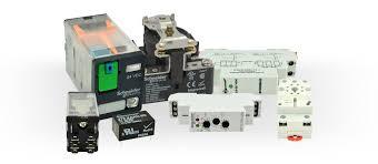 schneider electric magnecraft schneider s magnecraft brand relays