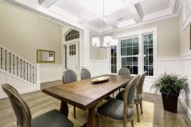 craftsman furniture. Craftsman Style Furniture A