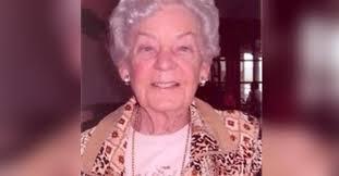 Regina Smith Obituary - Visitation & Funeral Information