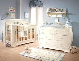 top baby furniture brands. Modren Top Best Baby Furniture Brands Picture Ideas Astounding Crib  Top  And Top Baby Furniture Brands