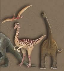 dinosaur wall decal stick ups dinosaur mural stickups dinosaurs for bedrooms walls walls on dinosaur bedroom wall stickers with dinosaur bedroom ideas dinosaur wall murals dinosaur wall decal