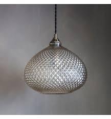 manuka pendant light