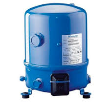 compresor refrigeracion. compresor para refrigeracion hermetico 3hp 230 vac, 36000 btu r22