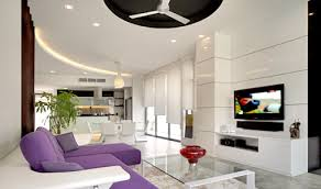 Small Picture Vegas Interior Design Singapore Renovation Contractor