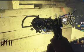 black ops 2 vengeance buried zombie map what you need to know Black Ops 2 Zombie Maps Free Ps3 bo2 vengeance map buried what you need to black ops 2 zombie maps free ps3