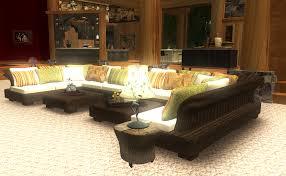 zen living room furniture. Zen Living Room Design Drmimi Us Furniture