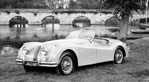 classic jaguar xk140 cars for classic and performance car 1954 1957 jaguar xk140 roadster