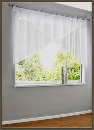 Vorhnge Kurz Fenster Free Full Size Of Vorhang Kurz Fenster Gardine