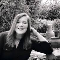 Wendy Garrett - Owner & Director of Garrett Learning - Garrett Learning |  LinkedIn