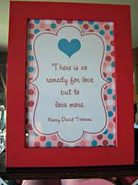 valentines day gift ideas for boyfriend cute diy gifts him valentine