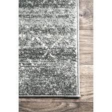 grey area rug 8x10 dark gray area rug grey rugs