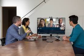 polycom and microsoft expand relationship through new series of collaboration solutions for skype for business business wire