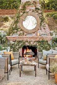 better homes and gardens interior designer. Better Homes And Gardens Interior Designer