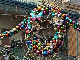 Download Wedding Decorations New Orleans  Wedding CornersNew Orleans Decorating Ideas