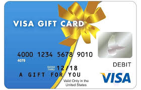 can you use a visa gift card on ebay can you use a vanilla visa gift