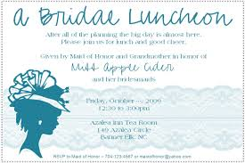 invitation lunch invitation template printables lunch invitation template medium size
