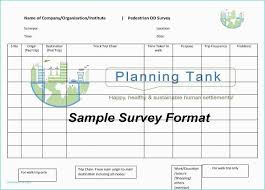 Consultancy Template Free Download Consultant Timesheet Template Free Download With Beautiful 46 Hourly