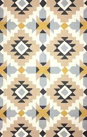 wayfair com rugs outdoor rugs attractive creative carpet design border rug reviews custom within 2 wayfair wayfair com rugs