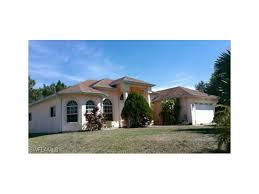 Walmart In Lehigh Acres Oakwood Real Estate Lehigh Acres Florida Fla Fl