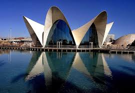 Decoration Famous Architectural Buildings With Showing Gallery For