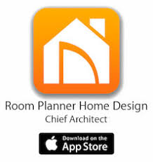 Room Planner App Room Planner App Chief Architect Room Planner App