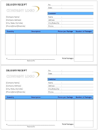 Receipt Form In Doc House Rent Format School Best Invoice Template